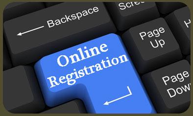فرم پیش ثبت نام آنلاین دبستان و دبیرستان دخترانه بشری کرج